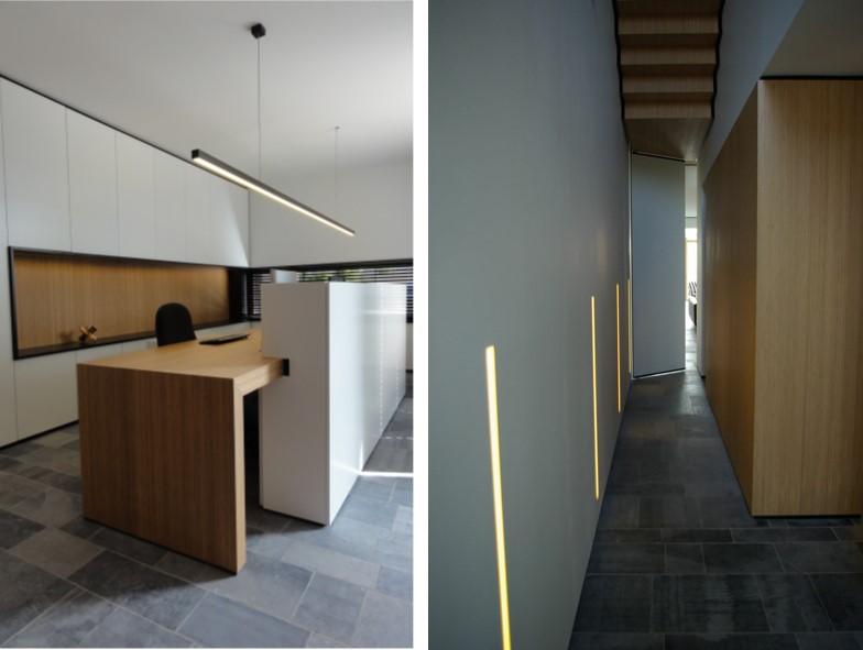Architecten Claes Vanoppen – passiefwoningen, nulenergie, architect ...