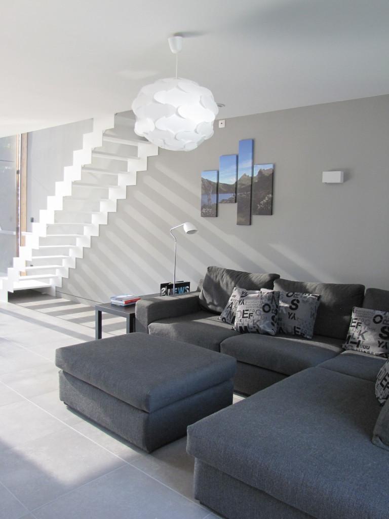 Architecten claes vanoppen – passiefwoningen, nulenergie ...